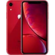Iphone Xr 128 GB Rood Nieuwstaat