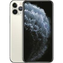 Iphone 11 Pro Max 64GB Wit Nieuwstaat