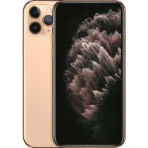 Iphone 11 Pro Max 256GB Goud Nieuwstaat