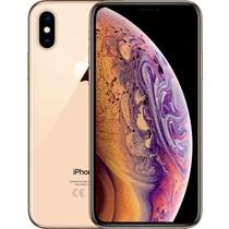 Iphone Xs 256Gb Goud Nieuwstaat