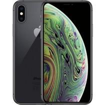 Iphone Xs 256Gb Zwart Nieuwstaat