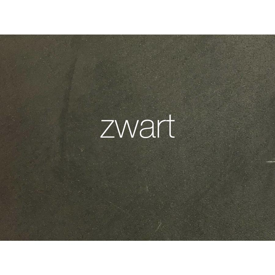 VERBAU-betonstuc kant&klaar, 20 kilo, (los)-7