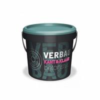 thumb-VERBAU-betonstuc kant&klaar, 10 kilo (los)-1