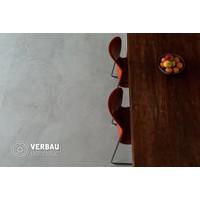 thumb-Workshop WOONVLOER in VERBAU-betonstuc kant&klaar-2