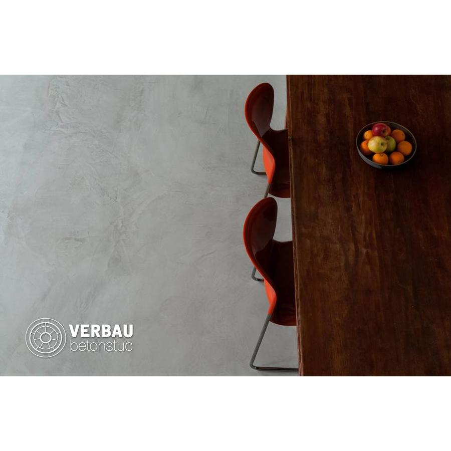 Workshop WOONVLOER in VERBAU-betonstuc kant&klaar-2