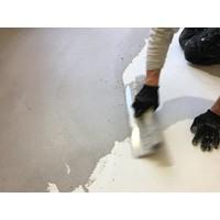 thumb-Workshop WOONVLOER in VERBAU-betonstuc kant&klaar-1