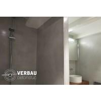thumb-Workshop BADKAMER in VERBAU-betonstuc kant&klaar-3