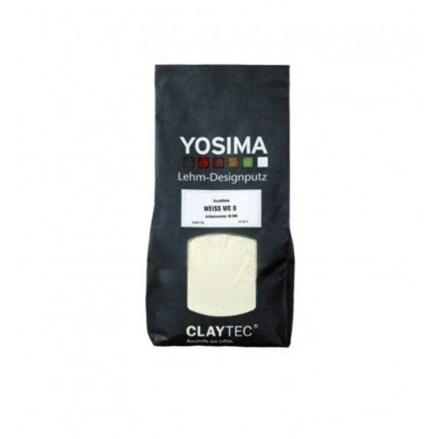 Yosima Leem Designstuc, proefverpakking-1