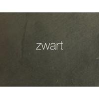 thumb-VERBAU-betonstuc kant&klaar, 1 kilo (los)-7