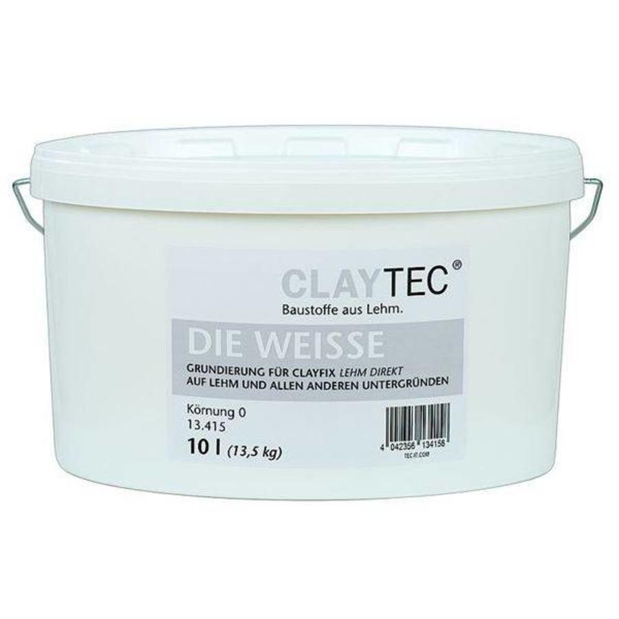 Primer voor leemverf, 5 liter-1