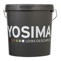 thumb-MAGAZIJNOPRUIMING Yosima Leem Designstuc, mengkleuren, 20 kg-1