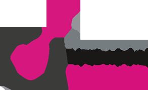 VERBAU webshop - Betonstuc & leemstuc voor doe-het-zelvers & professionals