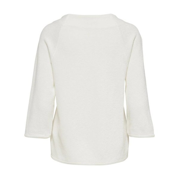 Selected 3/4 Sleeve sweater