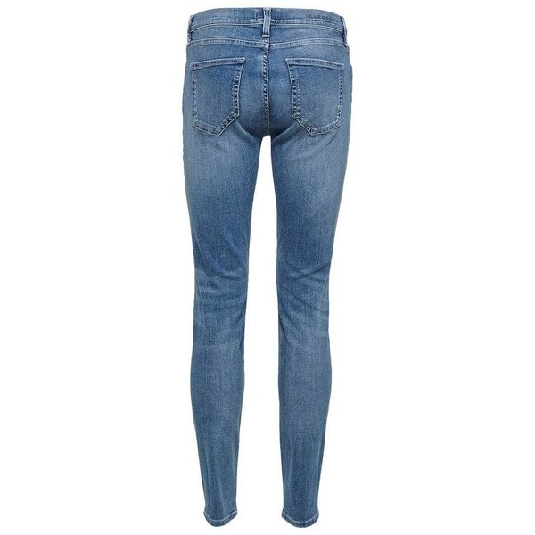 Selected Blue jeans