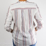 CO'COUTURE Coco shirt