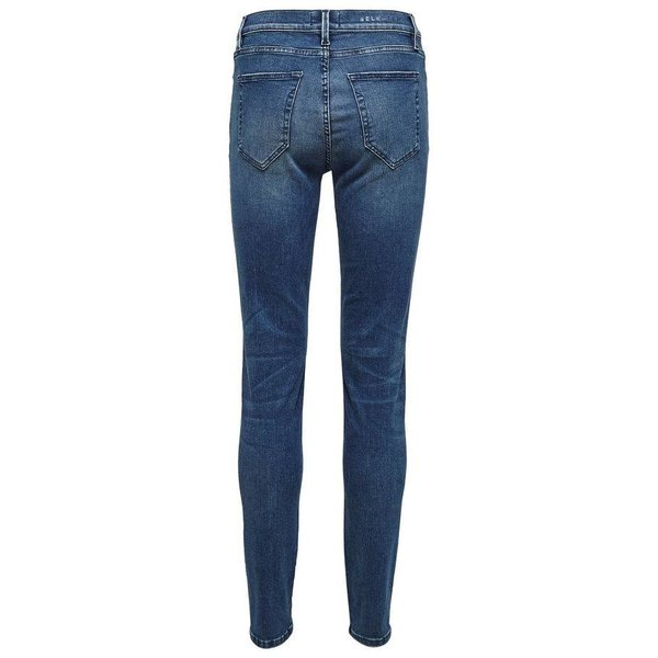 Selected Sophie blue jeans
