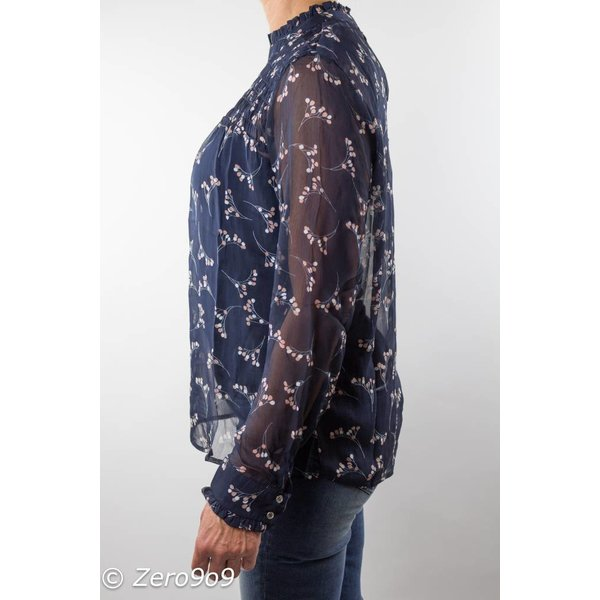 CO'COUTURE Loopie shirt (M)