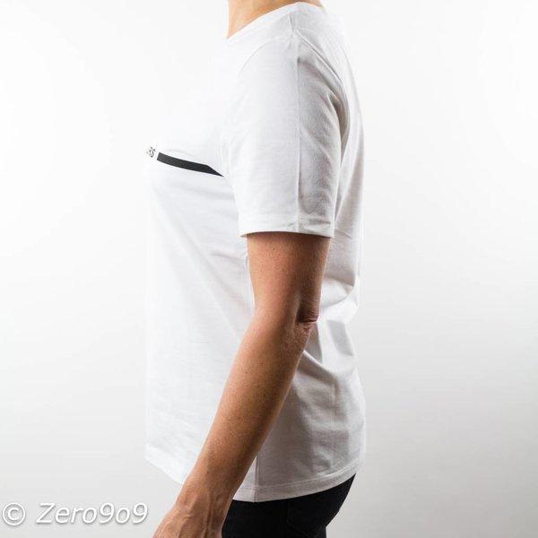 Selected Printed T-shirt