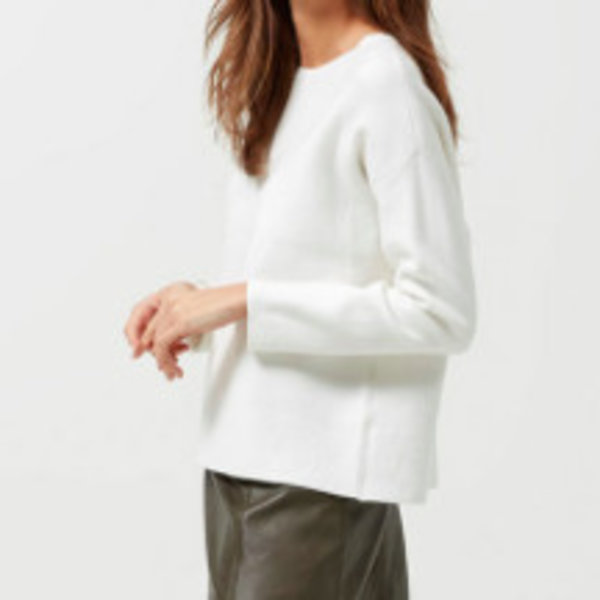 Selected Minne Sweater (XL)