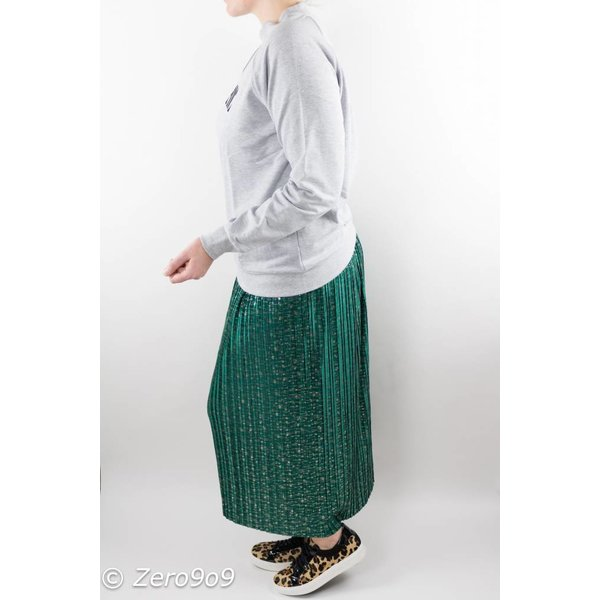 CO'COUTURE Funky skirt (XL)