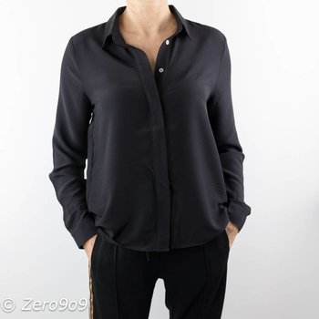CO'COUTURE Florence shirt
