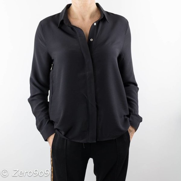 CO'COUTURE Florence shirt (L)