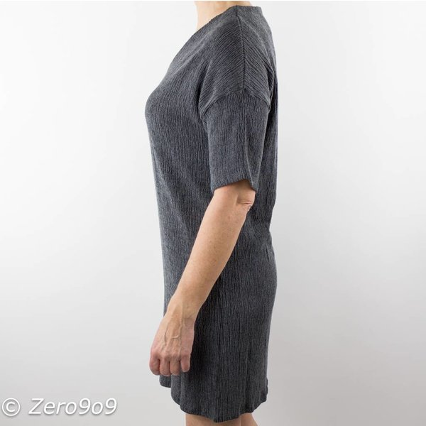 French Connection Classy jersey dress
