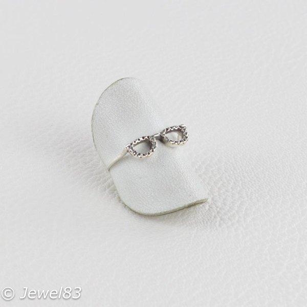 925e Sunglass ring