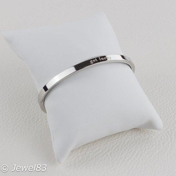 DODI Get lucky bracelet