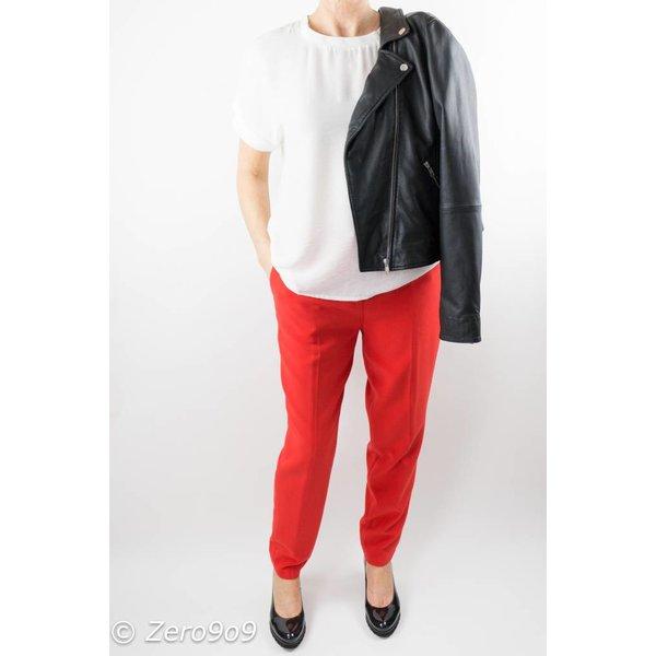 Selected Chino pants
