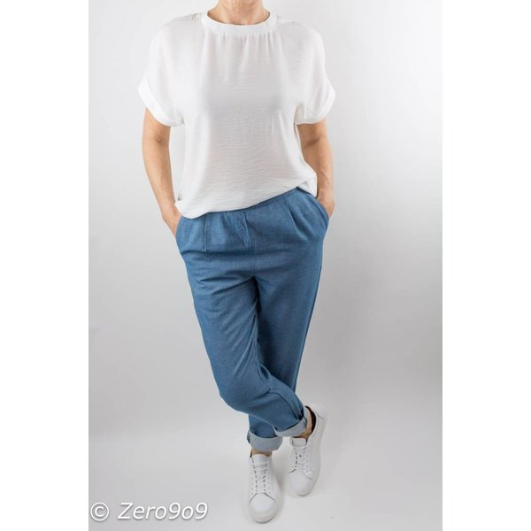 Selected Taylor pants