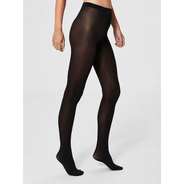 Selected Sixty black tight (S/M)
