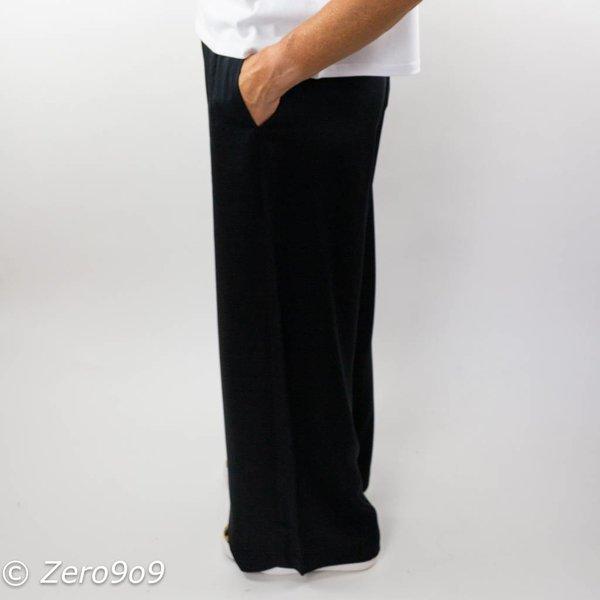 Selected Felli wide pant (34)