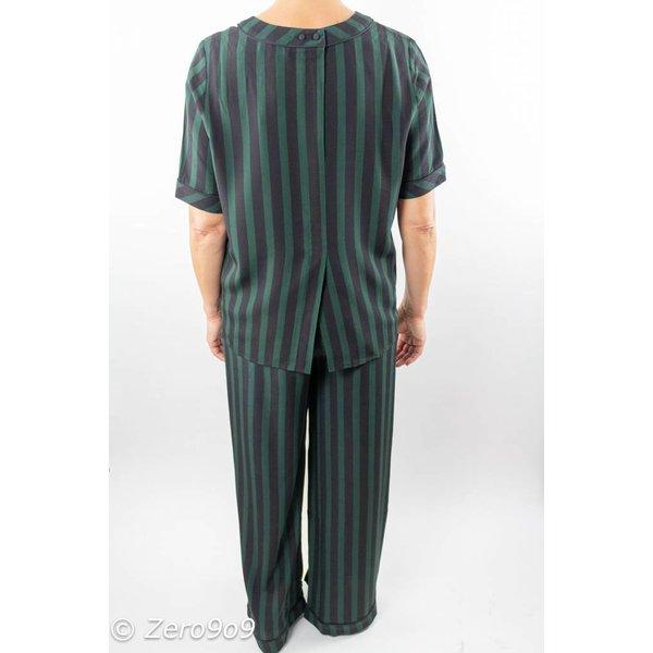 Selected Florenta maxi pants (34)