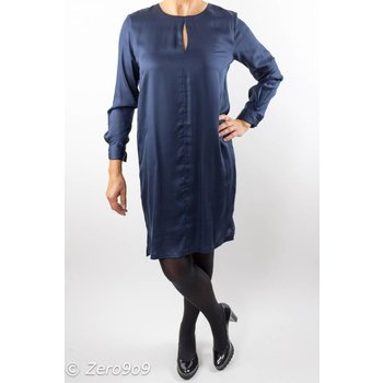 Selected Tunni 10Y dress