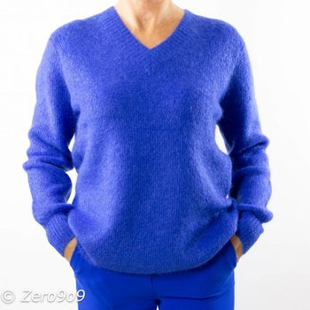 CO'COUTURE Eloise knit
