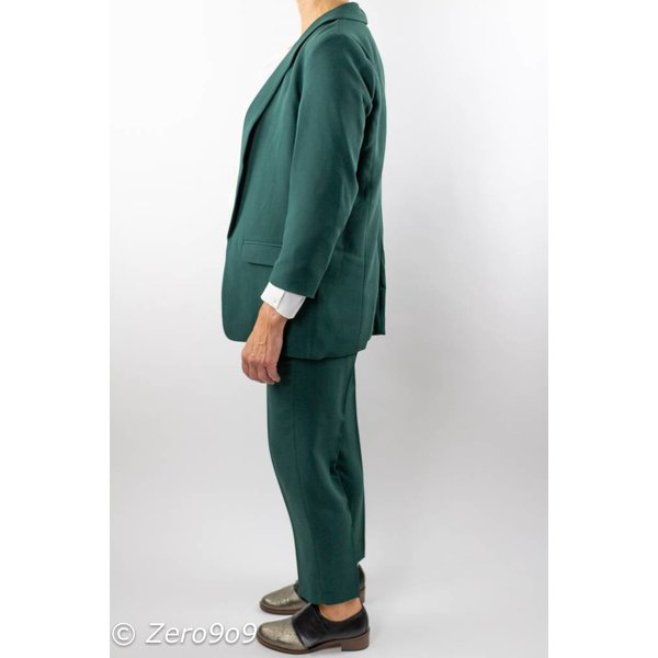 CO'COUTURE Jade flash pant (M)