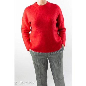 Selected Regina knit