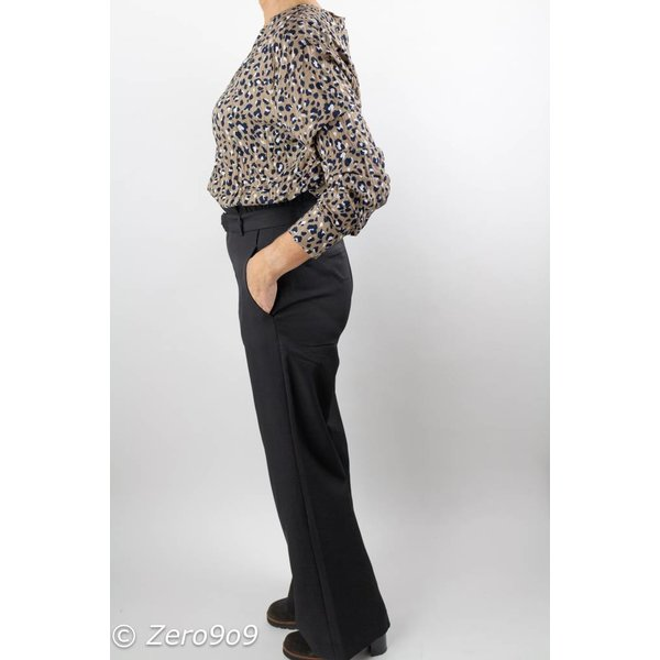 CO'COUTURE Phoebe flare pant