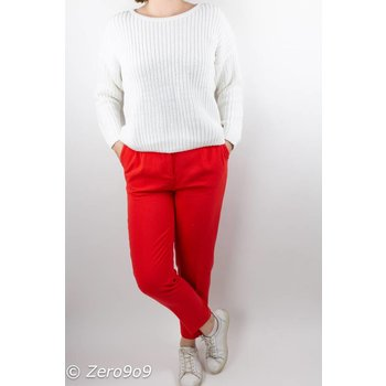 Selected Chino pants (40)