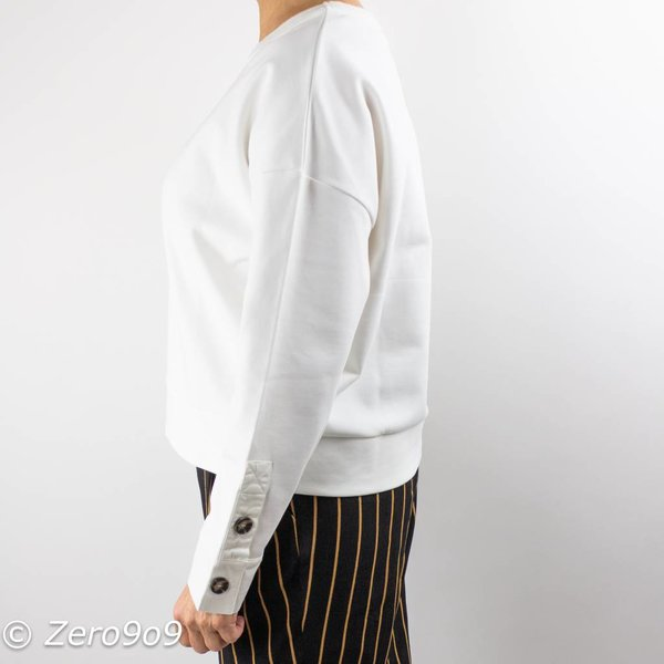Selected Falli sweater
