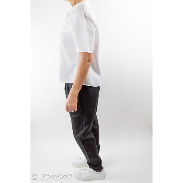 Selected Porta ankle pant