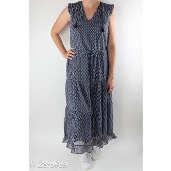 00fd322c CO'COUTURE Amnesia dress