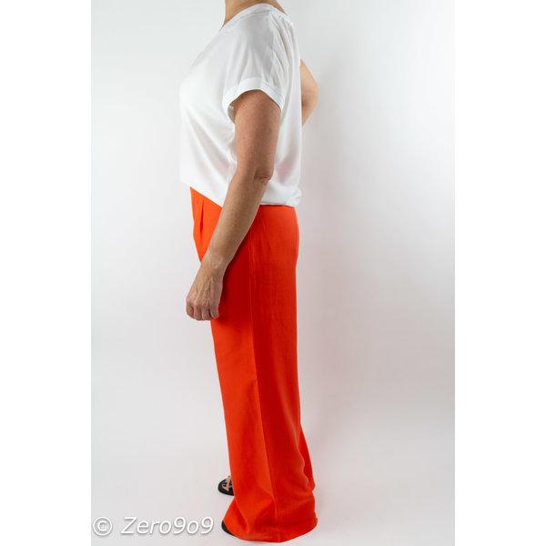 Selected Tonia HW pants