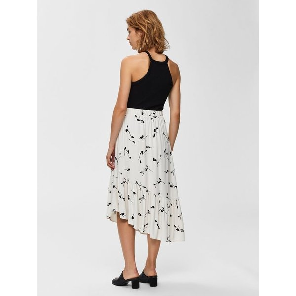Selected Mimira skirt
