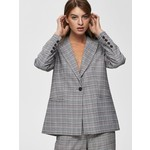Selected Stella blazer