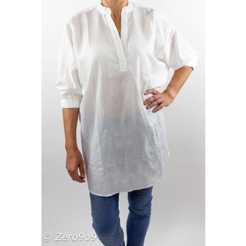 CO'COUTURE Martina Tunic
