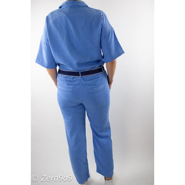 CO'COUTURE Corduroy jumpsuit