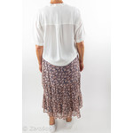 CO'COUTURE Amber gipsy skirt