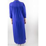 Selected Abigail florenta ankle dress (34)